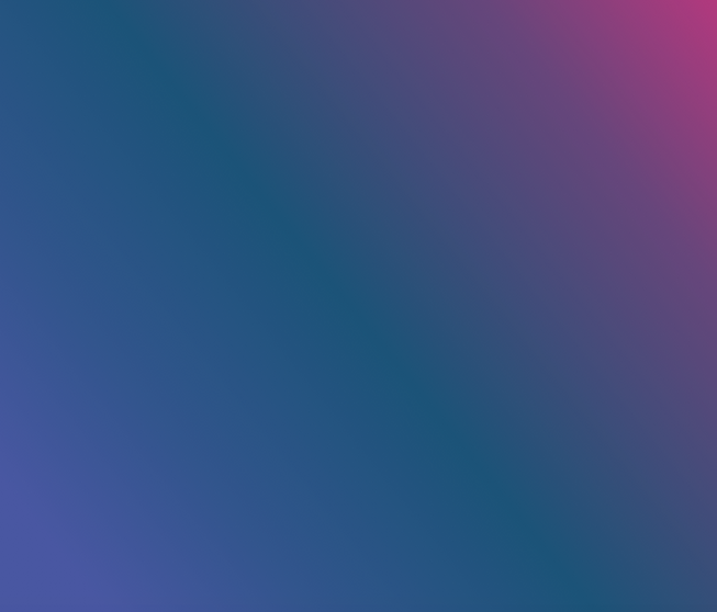 blue purple gradient MG sq.png