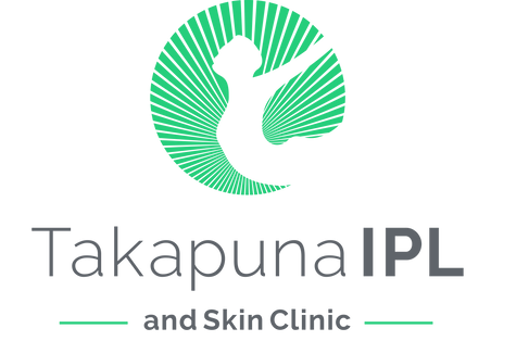takapuna IPL logo