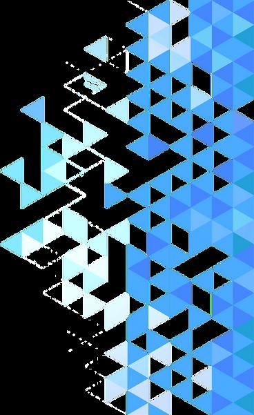NicePng_abstract-png_52933_edited.png
