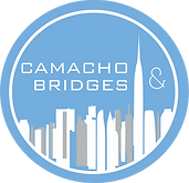 CAMACHO BRIDGES NYC LAW LOGO.png
