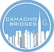CAMACHO BRIDGES LAW NEW YORK IMMIGRATION.png