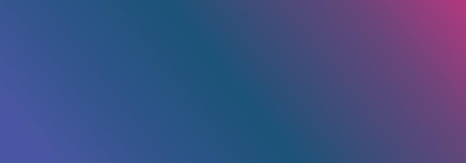 blue purple mg gradient rect.png