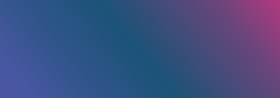 blue purple mg gradient rect.png