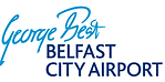 video production for George Best Airport Belfast