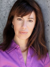 Lauren-Hendler-pic.jpg