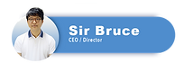 Sir Bruce.png