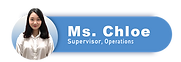 Ms Chloe.png