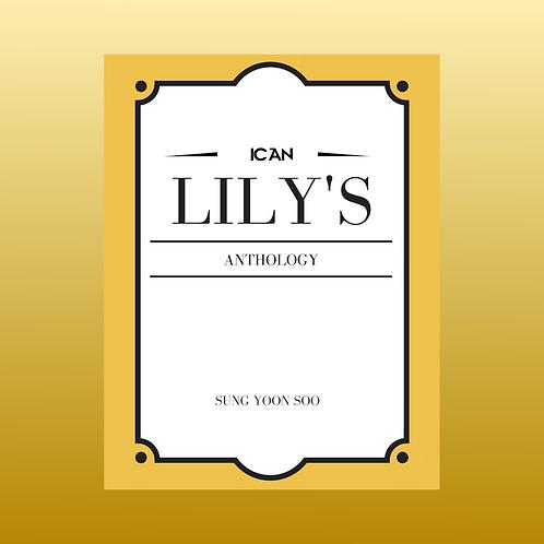 Lily's Anthology