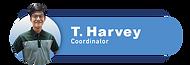 T Harvey.png