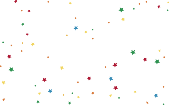 twinkle-star-vector-23_edited.png