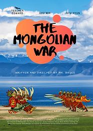 THE MONGOLIAN WAR.png