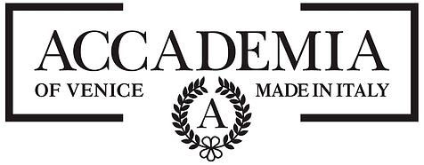 аккадемия.png