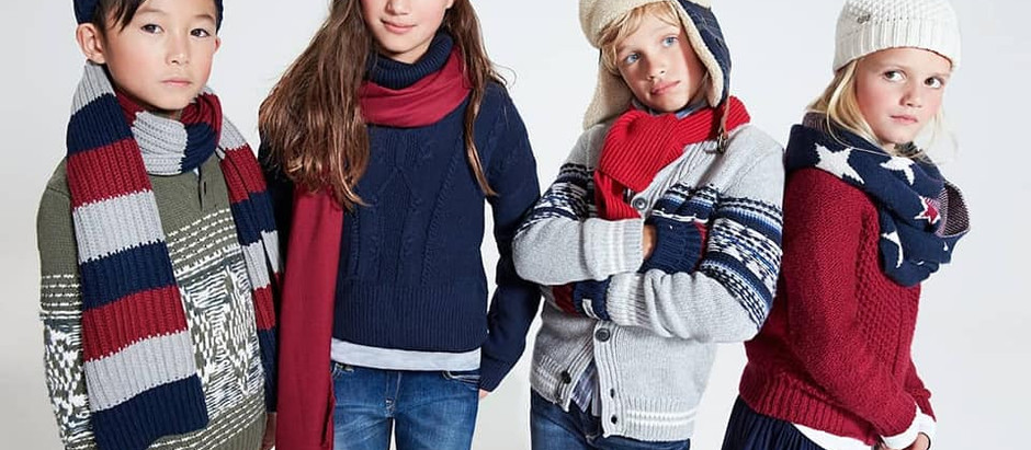 #premium бренды детской одежды #СКИДКА до 80%