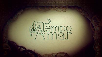 Logotipo_de_Tempo_de_Amar.png