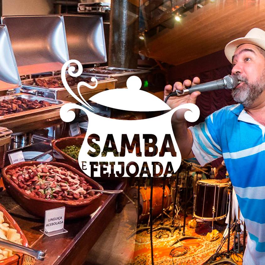Samba e Feijoada