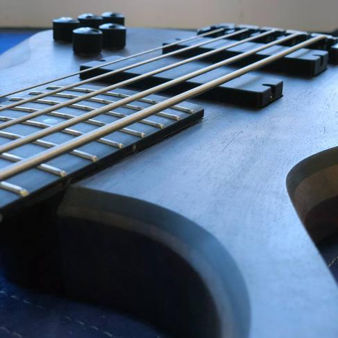 jon-kelsey-guitar-front-close-up.jpg