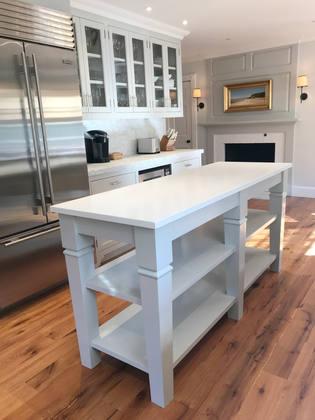 JK-custom-woodworking-nantucket-island-t