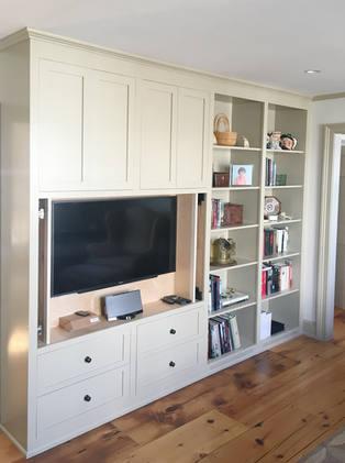 JK-custom-woodworking-nantucket-living-r