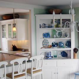JK-custom-woodworking-maine-kitchen.jpg