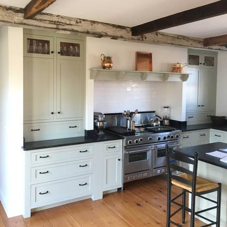 JK-custom-woodworking-maine-kitchen-gree