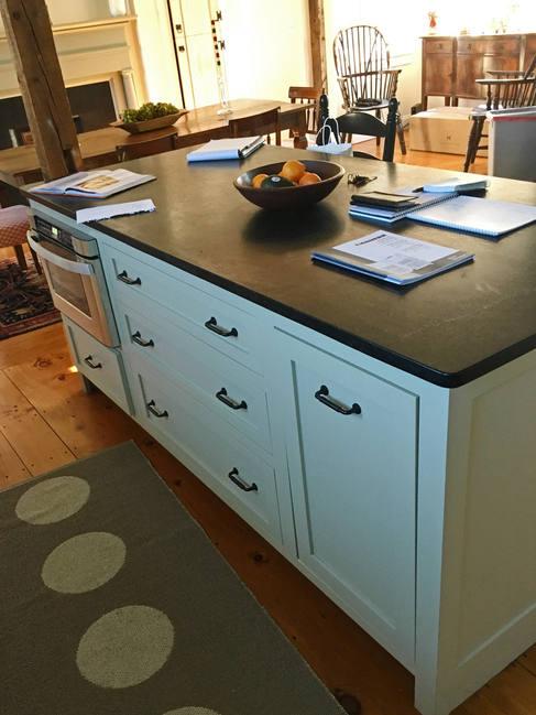 JK-custom-woodworking-maine-kitchen-isla