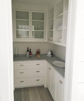 JK-custom-woodworking-nantucket-closet-p