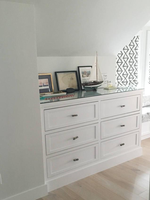 JK-custom-woodworking-nantucket-bedroom-