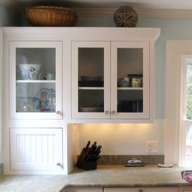 JK-custom-woodworking-maine-kitchen-4.jp
