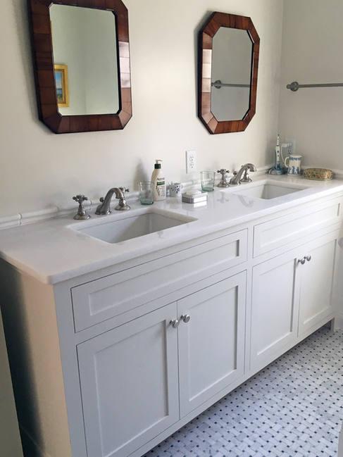 JK-custom-woodworking-maine-bathroom.jpg