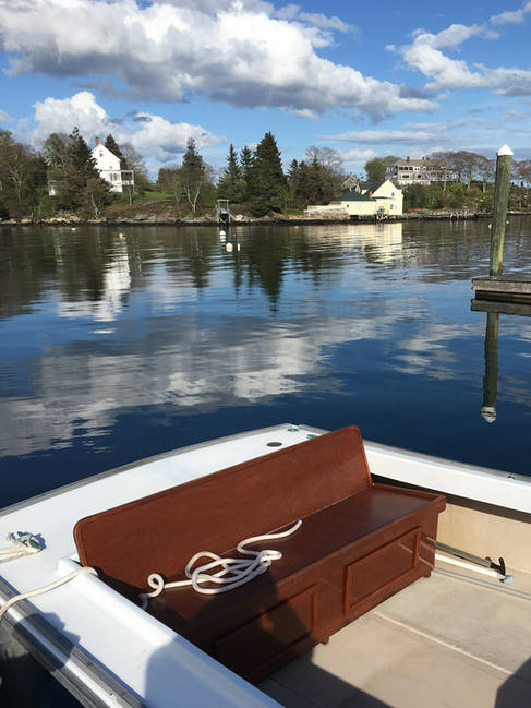 jk-custom-woodworking-boat-yacht-interio