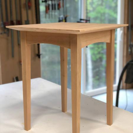 jk-custom-woodworking-side-table.jpg