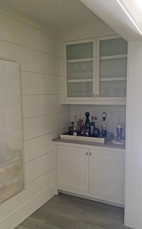 JK-custom-woodworking-nantucket-bar-nook