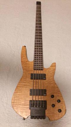 jon-kelsey-electric-guitar-front-2.jpg