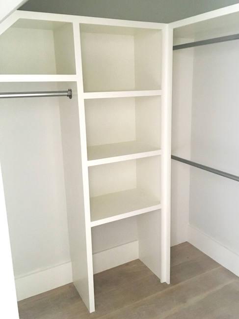 JK-custom-woodworking-maine-closet.jpg