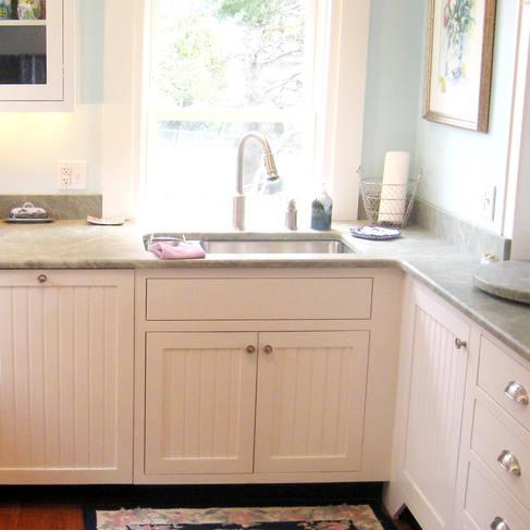 JK-custom-woodworking-maine-kitchen3.jpg