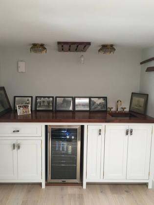 JK-custom-woodworking-nantucket-basement