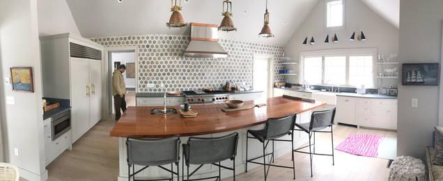 JK-custom-woodworking-nantucket-kitchen-