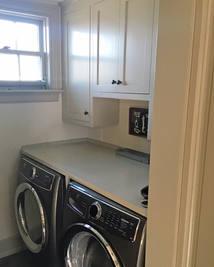 JK-custom-woodworking-maine-laundry-room