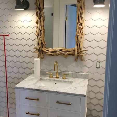 JK-custom-woodworking-nantucket-bathroom