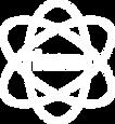 Logo icon blanco.png