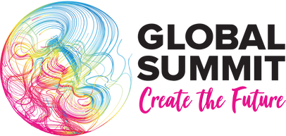 Globalsummit2020 logo.png