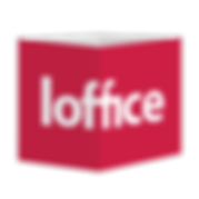 loffice-logo.png