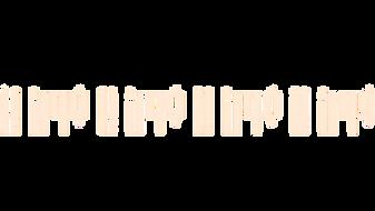 LOGO_ARAB_REP__BEIGE_-removebg-preview.p