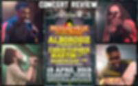 reggaeville-easter-special2019-hamburg-r