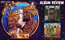 king-mas-crown-album-review-1.jpg