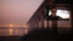 Screen Shot 2019-01-11 at 13.08.54.png