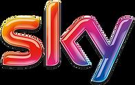 sky-logo-829x520.png