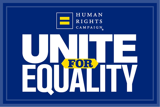 ND_UniteForEquality_072320_600x400.png