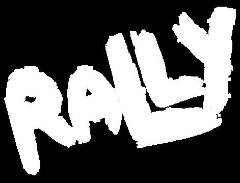 RALLY_-10.png