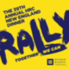 RALLY_square_banner.png